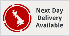 free next day delivery available on all car panel orders